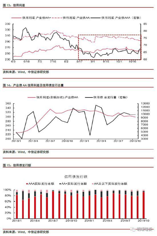 白金计划奖励码·宝马成外资持股突破50%第一骑 其他车企会跟吗?