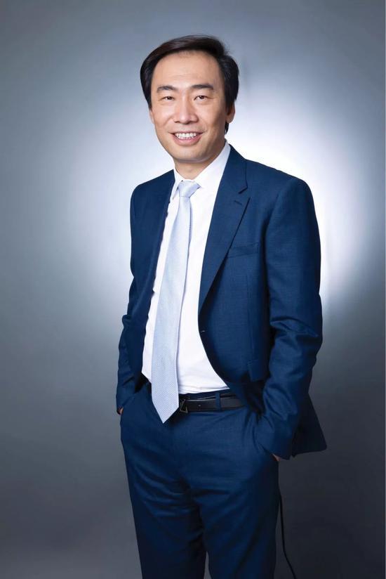 湘潭最新赌博游戏厅,武汉金融系教授罕见发声:中国股市3000点持续10年,谁成为最后的赢家?点醒1.5亿迷茫的散户