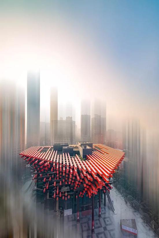 "6301.c0m澳门银河-哈尔滨新版中小学布局规划将""出炉""新区将增公办校33所"