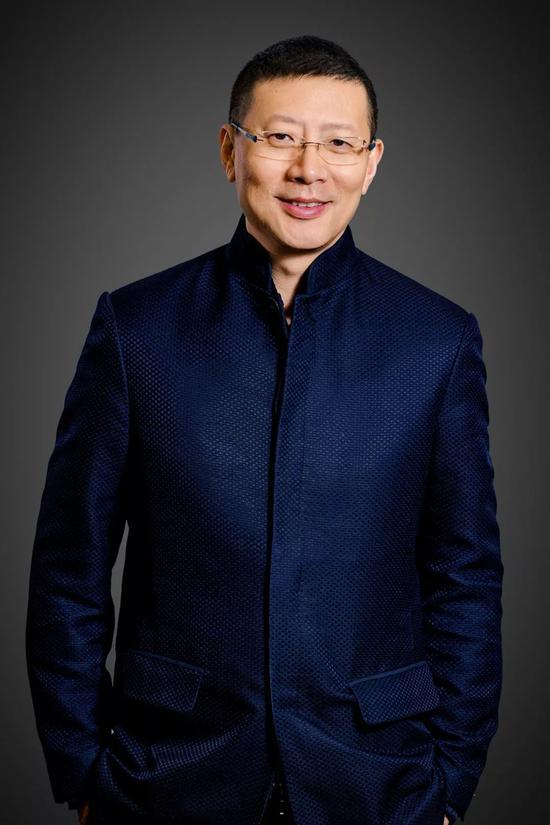 帝一娱乐2018官网 - 惊叹70年沧桑巨变,300中外友人齐聚中国中部,盛赞:不可置信
