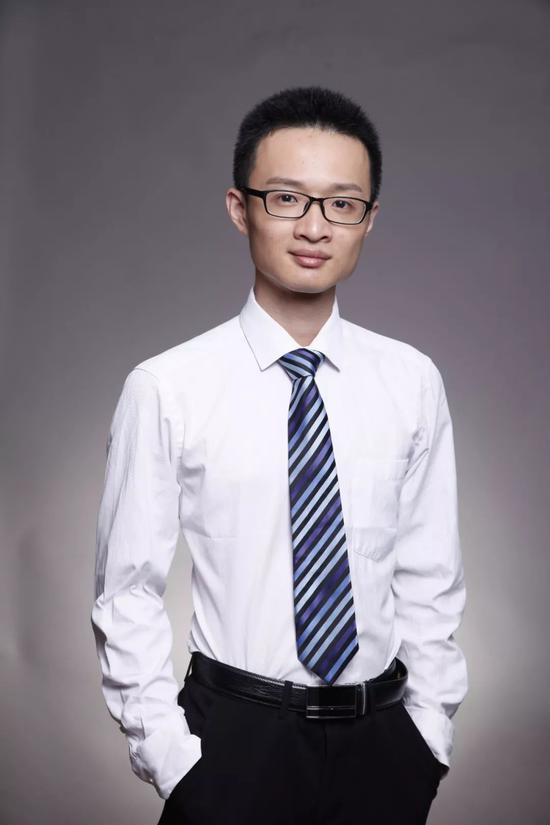 环亚ag注册平台安卓下载|中国移动副总经理:2025年中国5G用户超全球三分之一