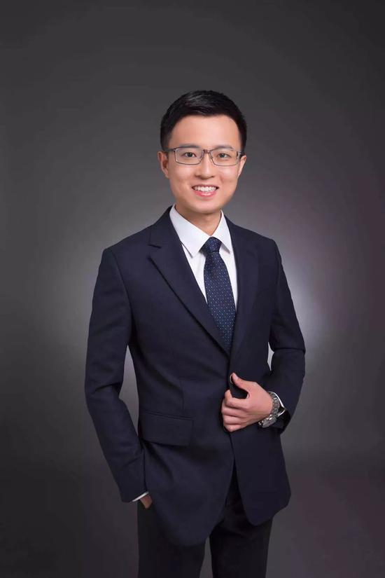 「沙龙游戏盘口」当当网董事长俞渝怼刘春:用烂污话题送李国庆上热搜太过分