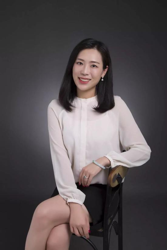 弘鼎平台总代理_网友称家人要求退还装修定金遭殴打 警方回应