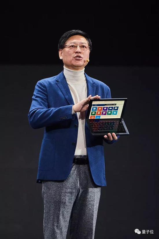 ag亚游游戏登录入口 苹果AR设备将于2022年陆续上市 头显和眼镜都有