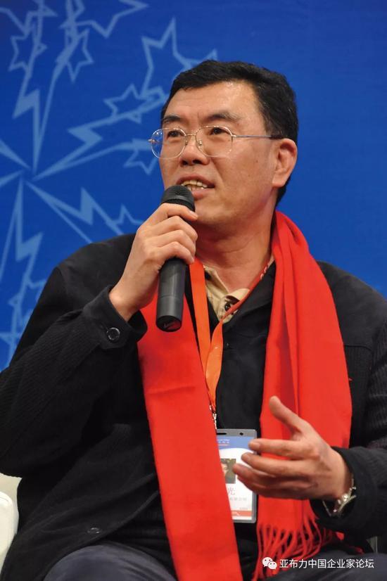 """永利皇宫可以投资吗·阿里钉钉发布""""品牌中国""""计划"""