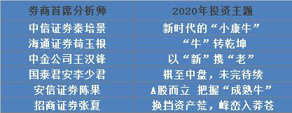 包扑娱乐_弄潮·快评丨蚂蚁森林获颁地球卫士奖,浙江再向世界贡献中国方案