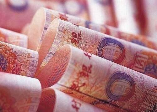 盛松成:我不认为人民币还会大幅贬值