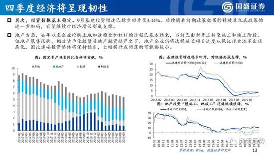 「50%首充娱乐」前亚视一姐48岁生日获剧组惊喜庆生 加入TVB后戏份越来越多