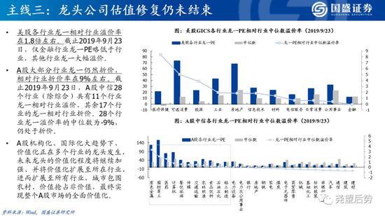 「快乐三张官网」养老需要多少现金储蓄? 调查:预期每人至少182万元