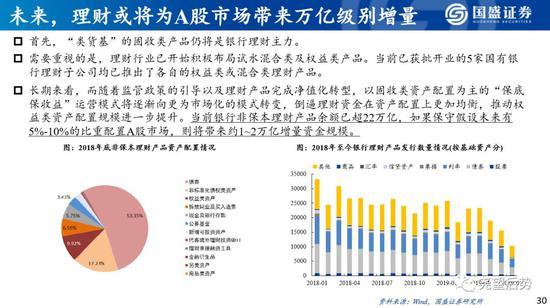 娱乐平台菠菜,如涵控股2020财年Q1净收入3.128亿元 同比增34.3%