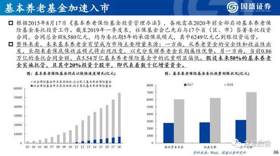 uedbet苹果下载软件助手·中国最近试射了一枚装有10枚弹头的DF-5C洲际导弹