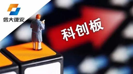 万博国际透视,LG折叠屏专利曝光:神似华为Mate X