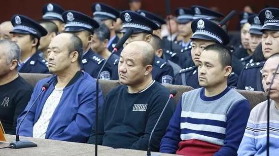 云顶娱乐是真的吗·姚明遭遇前所未有的质疑  他被批有些急功近利了!