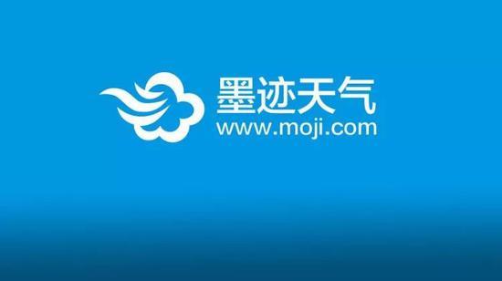 「现金网注册与开户」汤鑫伟:黄金走势开启整理模式 非农预测助推金价