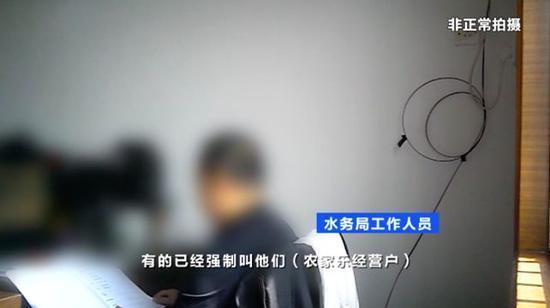 全球汇赌场官网,江苏无锡彩民10元复式票收获622万元