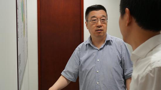 最好网站投注 - 广州市退役军人服务中心、退役军人权益维护中心挂牌成立