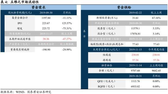 太阳城注册送27-邯宝焦化厂纪委发挥监察作用促产量提升