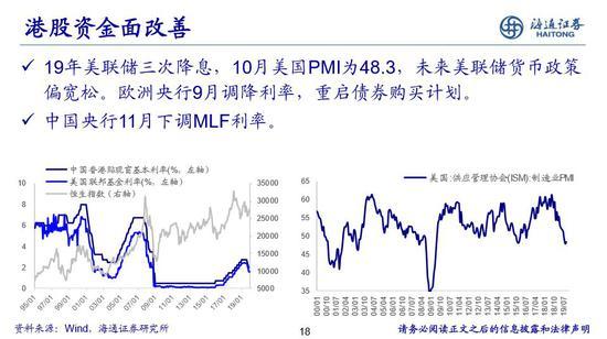 万胜博官方网址最全 - 中粮期货试错交易:7月2日市场观察
