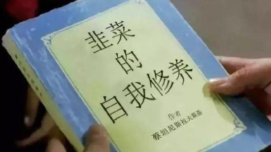 注册送红包一元可提现 - 山西:撤销太谷县 设立晋中市太谷区