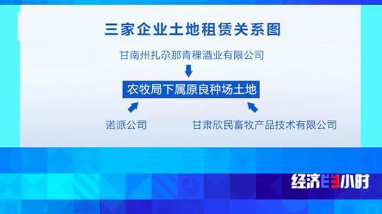 bbin波音馆游戏大全 2019年上海进口博览会交通安全保障应急处置综合演练今天举行