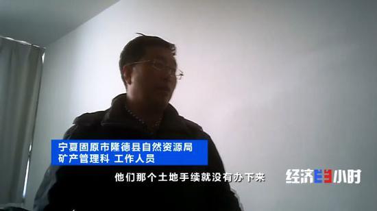 """最新大红鹰网址 """"中国制造""""来了!特斯拉宣布正式开放预订""""上海产""""汽车"""