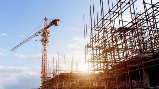 城镇gdp_湖北:一季度GDP同比下降39.2%城镇居民人均可支配收入下降11.8%