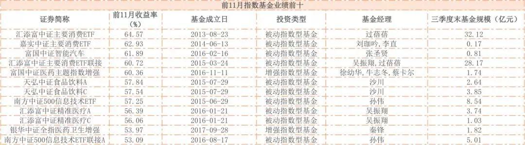 冠军娱乐场注册网址 为了不让一个贫困户落下——追记广西都安县驻村第一书记黄景教