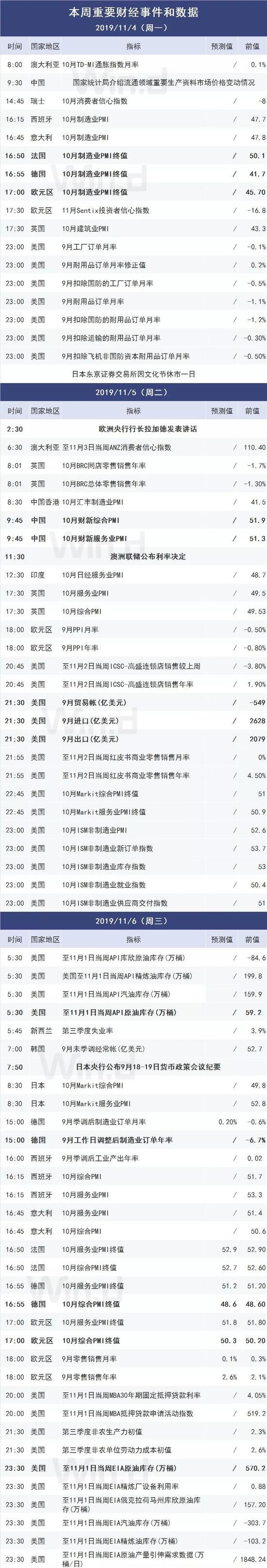 k8凯发集团官网开户 - 阅文大跌11% 盘前现2800万卖出交易指向凯雷集团