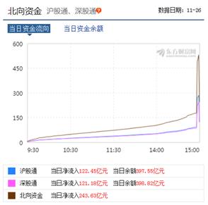 银河系娱乐汇是干嘛的,中国拥抱世界的四十年:外资为中国贡献20%财政收入