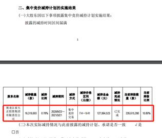 江海证券遭减持:二股东刚刚套现1.27亿 三股东约3亿元减持将至