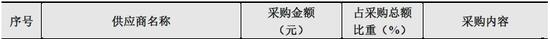 """1彩金娱乐_香港投资推广署助力吉林企业""""走出去"""""""
