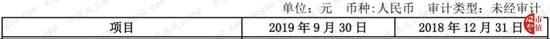 """「腾讯娱乐场线上菠菜」荣耀总裁赵明:2019年手机市场将""""疾风知劲草"""""""