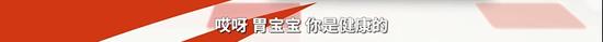 v无限娱乐怎么下载游戏_中国资本市场开放再加码 这些机会值得关注