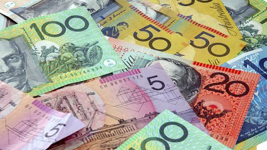 澳联储维持基准利率1%不变 市场预期10月将继续降息
