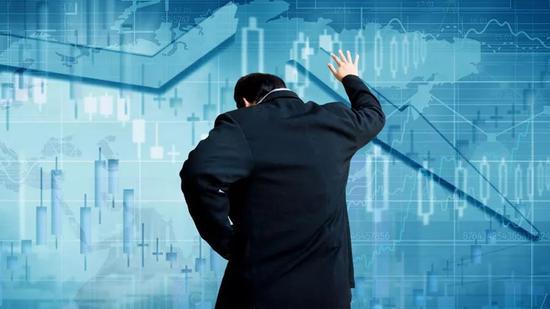 大跌之后喘口气?亚太股市跌幅收窄 后市更令人关注