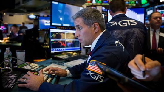 野村:美股救援行动即将失败 这轮反弹预计只剩三天