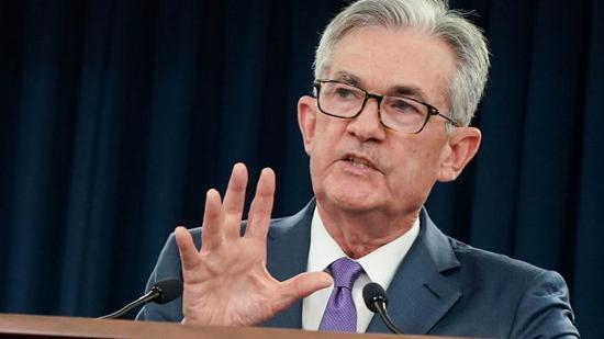 美联储:贸易不确定性是美国经济面临的主要阻力之一_淘网赚