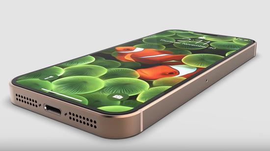 苹果为何没推出小屏iPhone 答案当然是经济学