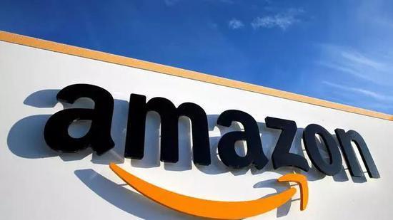 亚马逊独占半壁江山 Shopify能否打破行业格局?