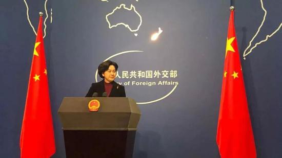 缅甸新百胜赌场作弊吗·北京卫视为去掉吴秀波出神操作,让人哭笑不得!