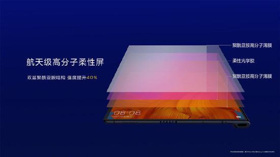 微信博彩代理 长江有色:25日铜价上涨 下游畏高买兴低迷