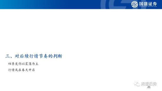 「澳门威利斯网站下载」景洪澜沧江:江边夜市到泰国街就一条路