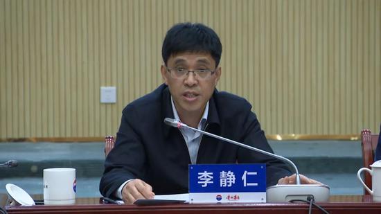 云鼎乐娱乐app下载 海南省委老干部局副局长符铁虎出任省高院政治部主任