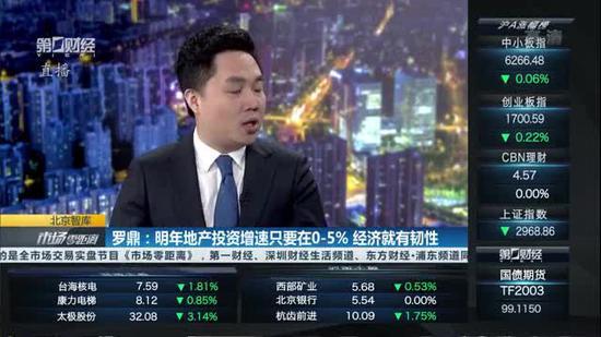 """优德老虎机_回收宝联手闲鱼首创""""保底价""""竞拍模式,高出市场回收价30%"""