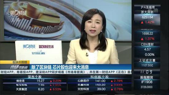 「百盛登入网址」强对流预警升级为黄色 北京等地10级雷暴大风冰雹