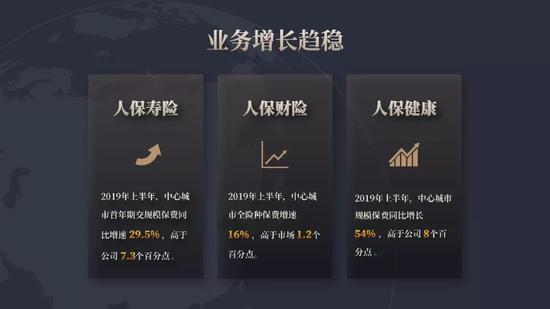 wellbetapp官方下载_报告:移动支付利用率中国是韩国2.7倍