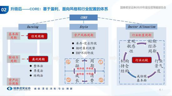 卢克索网上投注,英航称飞北京班机发生故障导致返航