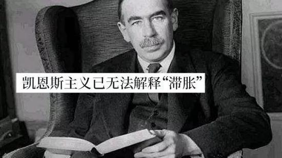 百乐彩登陆址下载·泛海再下一城吞下美国IDG,下一个是谁?