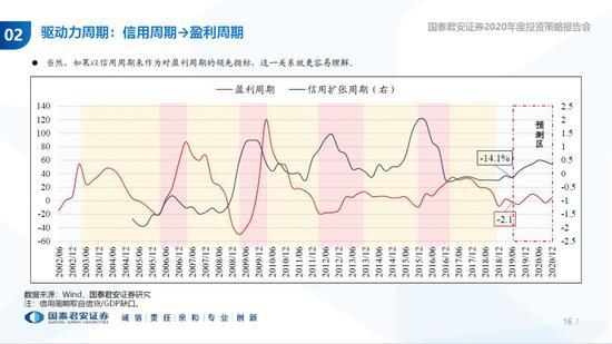 """www6766net 「中国那些事儿」给中国贴上""""汇率操纵国""""标签 美媒:美国政府在自毁公信力"""