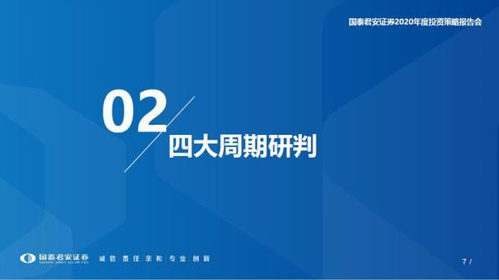 """www.ych.com-共舞长江经济带丨长江为担 挑起奥地利沪渝两座科技""""金矿"""""""